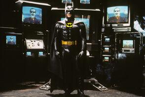 Batman-1989-12-g