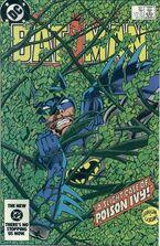 Batman367
