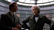 Batman Returns - Max and Chip