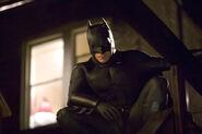 Batsbegins00e