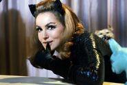 Catwoman (JN) 2