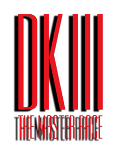 Dark-Knight-III-The-Master-Race-logo