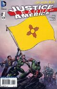 Justice League of America Vol 3-1 Cover-31