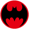 Batman Ninja logo.png