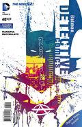 Detective Comics Vol 2-40 Cover-4