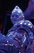 Mr. Freeze (Arnold Schwarzenegger) 4