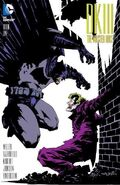 The Dark Knight III The Master Race Vol 1-1 Cover-26