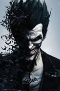 BATMAN-ORIGINS-joker-batspromo