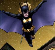 Batgirl405 1