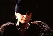 Batman 1989 (J. Sawyer) - Martha Wayne