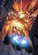 Batman Eternal Vol 1-3 Cover-1 Teaser