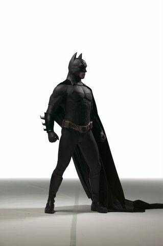 File:Batsbegins0z.jpg