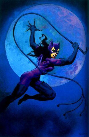 File:Catwoman 0009.jpg