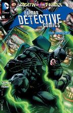 Detective Comics Vol 2-16 Cover-1