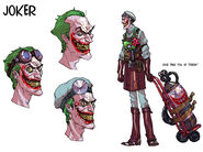 JokerConcepts2