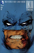 The Dark Knight III The Master Race Vol 1-1 Cover-24