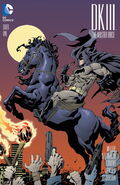 The Dark Knight III The Master Race Vol 1-1 Cover-29