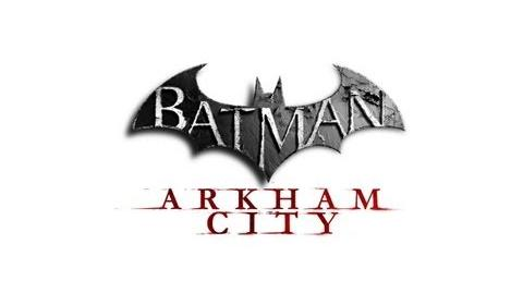 """""""Soon I will command forces beyond your comprehension"""" - Batman Arkham City"""