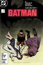 320px-Batman 404