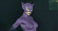 Catwomanlhskin