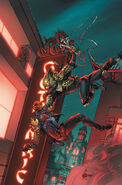 Red Hood and The Outlaws Vol 1-9 Cover-1 Teaser
