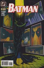 Batman524