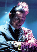 Batman Forever - Two-Face 5
