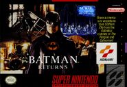 :Category:Batman_Returns_video_games
