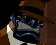 Black Mask (Batman: The Brave and the Bold)