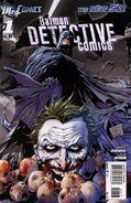 Detective Comics Vol 2-1 Cover-3