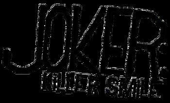 Joker-Killer-Smile