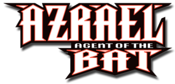 Azrael-agent-of-the-bat