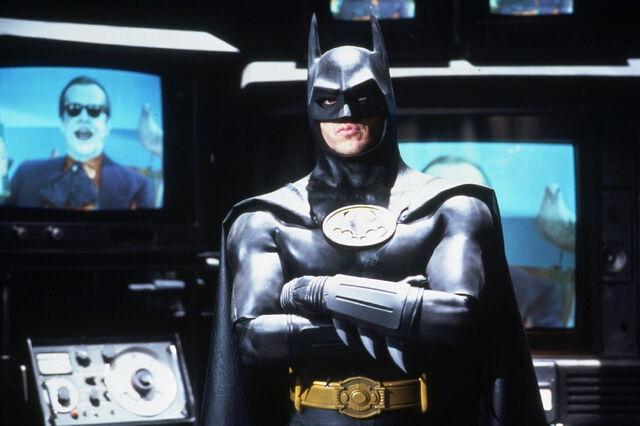 File:Batcomputer 2.jpg