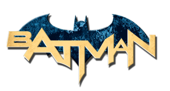 Batman-Volumen-3