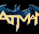 Batman (Volumen 3)