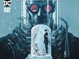 Batman: White Knight Presents Von Freeze Vol.1 1