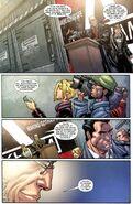 Batmanarkhamcity5c