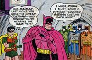 Batmancostumes