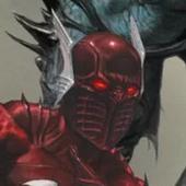 Red-Death-Profile