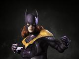 Batgirl (Injustice)