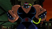 BANE brave and the bold 060311