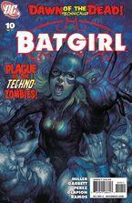 Batgirl10vv