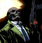 Batman-Villains-Black-Mask