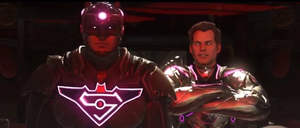 Injustice-2-captura-26