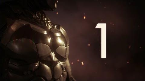 """""""1 día"""" Cuenta regresiva para el Trailer"""