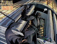 1561374-gotham knights 52 pyrate dcp pg03 04