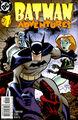 BatmanAdventures01