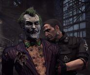 Boles handcuffs Joker1