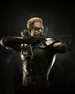 Green-Arrow-I2