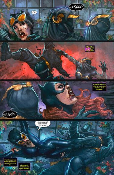 Batgirl-Zone-032
